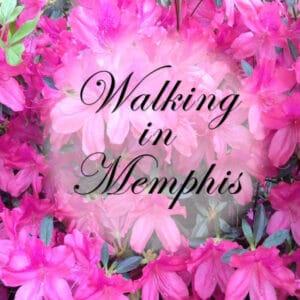 walking-in-memphis-600