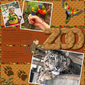 zoo-april-2021_600-2