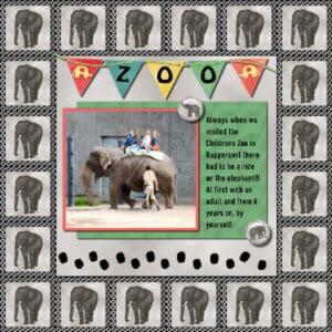 zoo-600