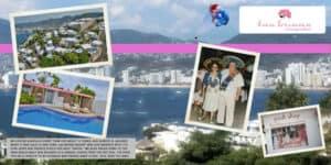 acapulco2-layout_600x300