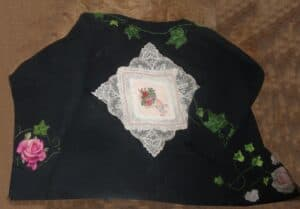 black-sweatshirt-back-finished-2