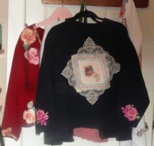 black-sweatshirt-back-just-started-2