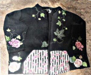 black-sweatshirt-front-2