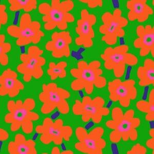 colourising-template-600