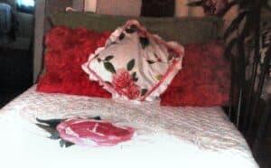 dianas-rose-applique-bedcover-2
