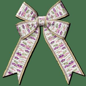 flower-ribbon-big-bow-sm