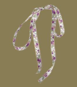 flower-ribbon-floppy-bow-sm