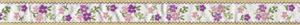 flower-ribbon-sm-2