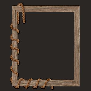 frame-sm
