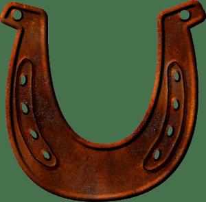 horseshoe-up-sm
