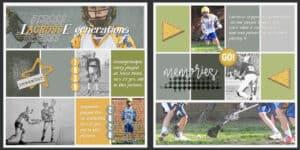 lacrosse-generations-r-2