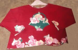 pansy-sweatshirt-back-2
