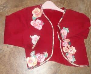 pansy-sweatshirt-front-2