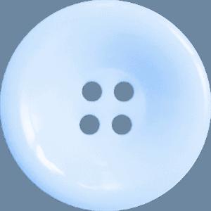 ps_rachel-etrog_247205_mix-elements-01-button-02-template_pu