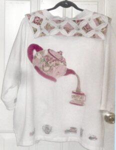 teapot-sweatshirt-back-2