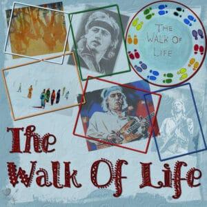 the-walk-of-life-resized
