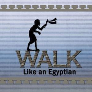 walk-like-an-egyptian-600-2