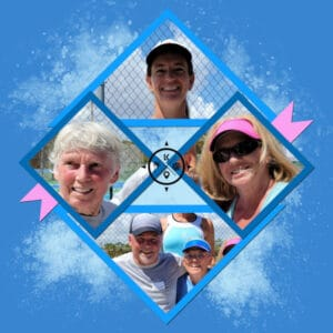 2021-3-31-mfish_diamonds-are-forever_02-lucy-kitcher-pickleball-clinic-600