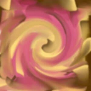 art-media-palette-knife-paper01_scaled