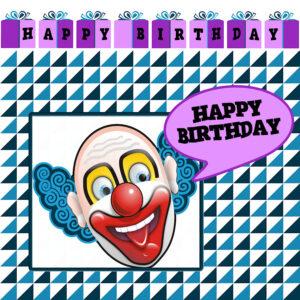 clown-sm-2