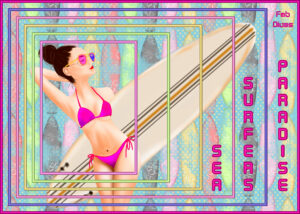fab-dl-sea-surfers-paradise