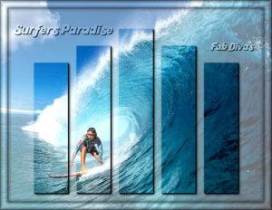 fab-dl-surfers-paradise