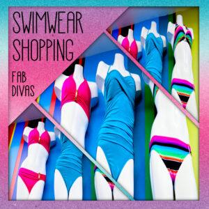 fab-dl-swimwear-shopping