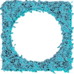 funky-blue-frame-from-cass-dirt-texture-6