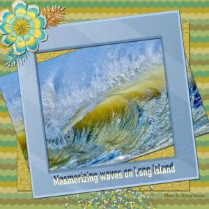 mesmerizing-waves_scaled-2