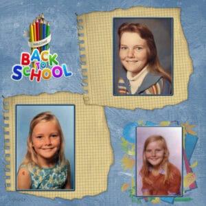 no13-schooldays-600