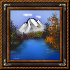 sheila-painting-frame-18-05-2020