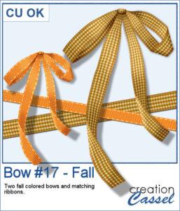 cass-bow17-fall