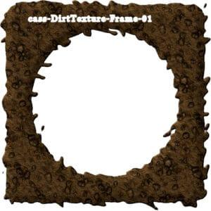cass-dirttexture-frame-01