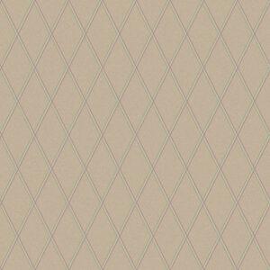 diamond-pattern