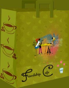 friendship-cafe-resized