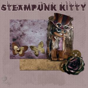 steampunk-kitty-resized