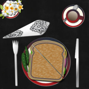table-and-sandwich_scaled