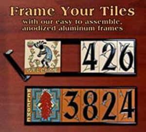 tile-frames