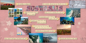 10-facts-about-australia-resized