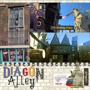 2017-diagon-alley-600-2