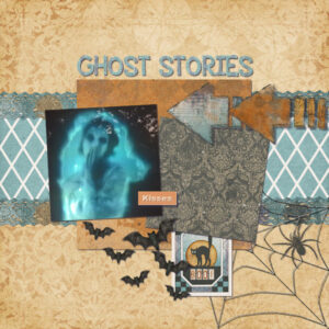 2017-ghost-stories-600