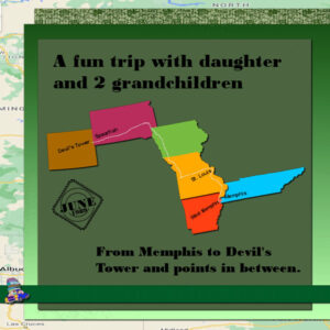 2021-travel-challenge-page-1_600-2