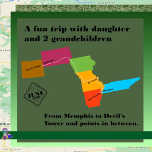 2021-travel-challenge-page-1_600