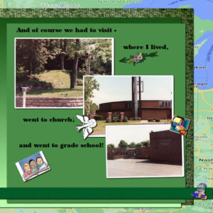 2021-travel-challenge-page-4_600-2