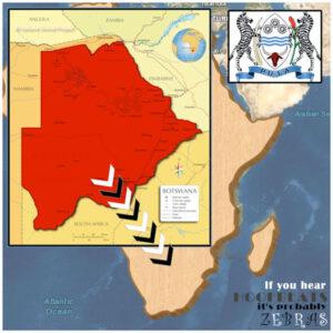 botswana-page-one_scaled