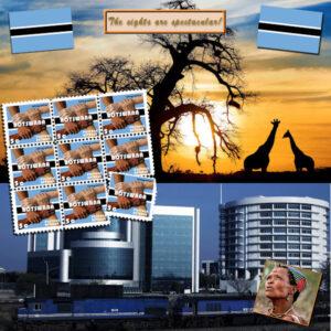 botswana-trip-page-five-scaled