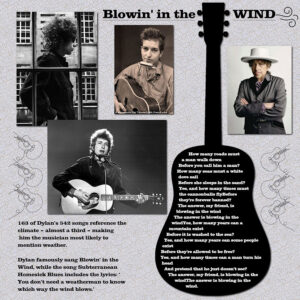 bob-dylan-blowin-in-the-wind-sm
