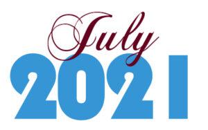 date-07-2021