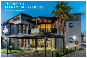 front-of-postcard-botswana_600