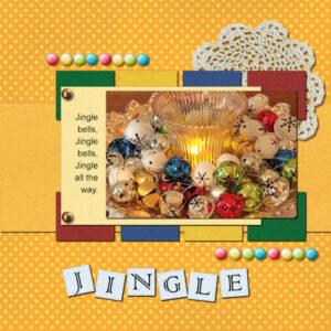 jingle-module-4-600